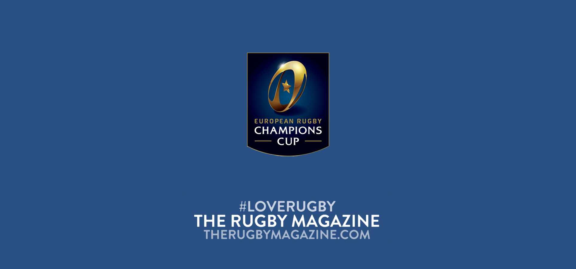 european cup rugby